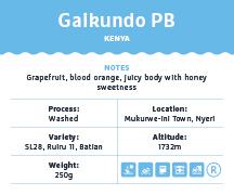 Gaikundo-PB-Kenya
