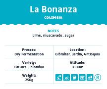 La-Bonanza-Colombia