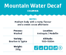 Mountain-Water-Decaf-Colombia