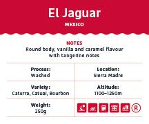 El-Jaguar-Mexico