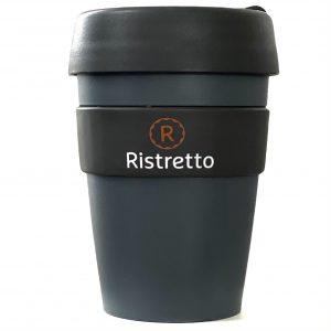Ristretto 12oz (340ml) Keep Cup